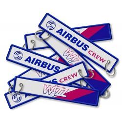 Wizzair - Airbus Crew...