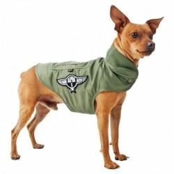 Alpha Industries Dog MA-1...
