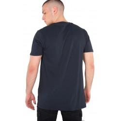 Alpha Industries T-Shirts...