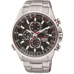 AT8060-50E Citizen Red...