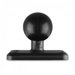 Garmin 1-inch Ball Mount