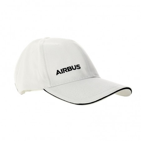 Sapca Airbus Alba