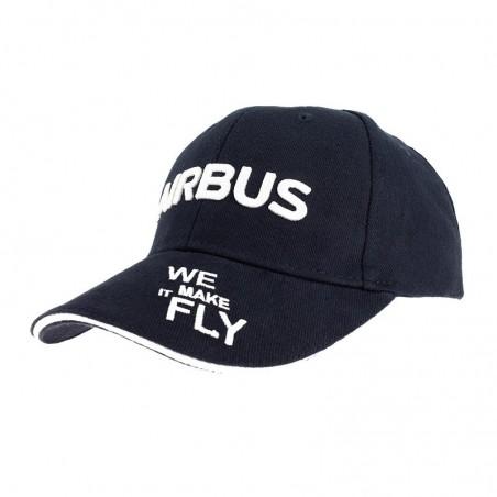 Sapca Airbus We make it fly