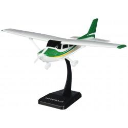 Sky Pilot Cessna 172...
