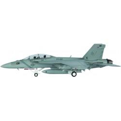 McDonnell Douglas F/A-18F...