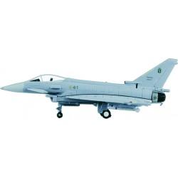 Eurofighter Typhoon F2 9°...