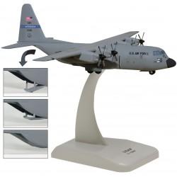 Macheta Lockheed C-130H US...