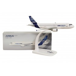 Macheta Airbus A320 House...