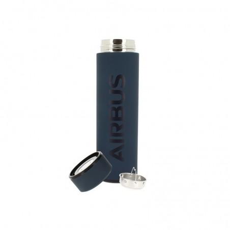 Airbus Vacuum bottle - Thermos
