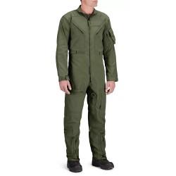 CWU 27/P NOMEX® Flight Suit
