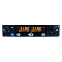 TRIG TY96 / TY97 Radio VHF