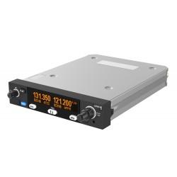 TRIG TY96 / TY97 VHF Radios