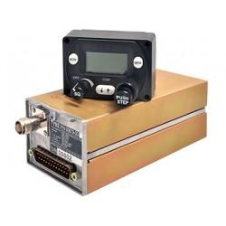 TRIG TY91 / TY92 VHF Radios