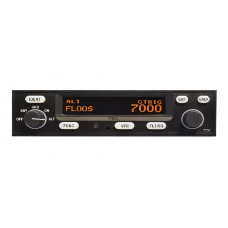 TRIG TT31 Transponder