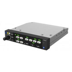 TMA44 / TMA45 Audio Panels
