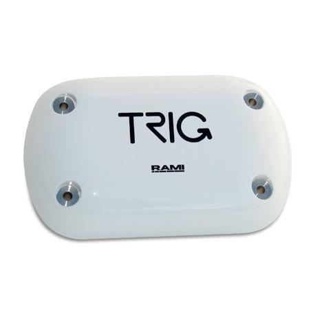 TRIG TA70 - Certified GPS...