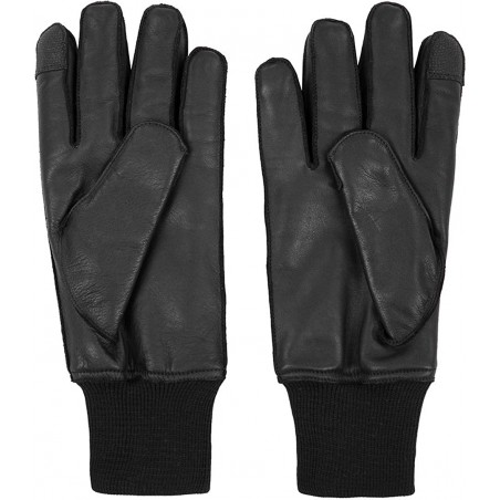 Alpha Industries B3 Gloves