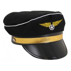 Sapca Cascheta Pilot