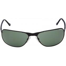 Randolph Raptor Sunglasses