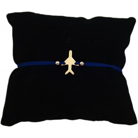 Bratara Avion cu Snur