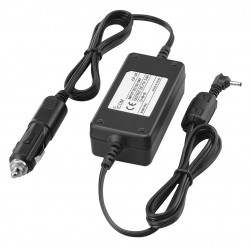Icom CP-20 Cablu Alimentare...