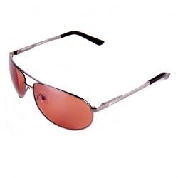 Rapid Eyewear Altius (Red...