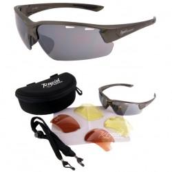 Rapid Eyewear Aurora Pilot...