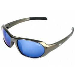 Rapid Eyewear Aspen...