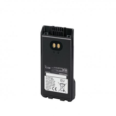Icom BP-280 acumulator