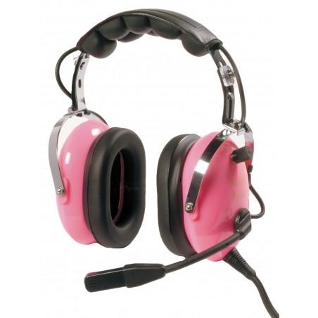 Pilot P51C Pink Cadet