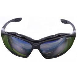 Rapid Eyewear Moritz Pilot...