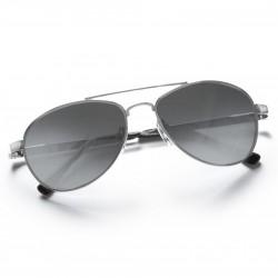 Boeing Kids Aviator Sunglasses