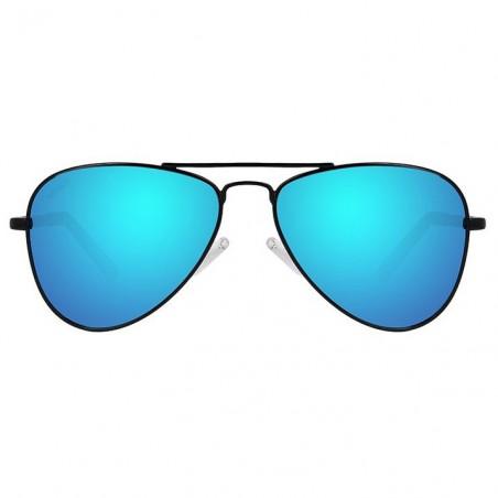 Airbus Exclusive Sunglasses...