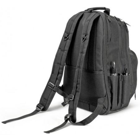 ASA AirClassics Pilot Backpack