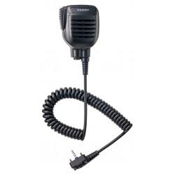 Yaesu SSM-10A Microfon de...