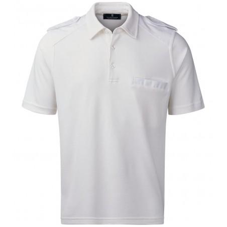 Tricou Polo Premium cu...