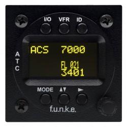 funke TRT800RT-OLED...