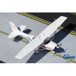 Macheta Cessna 172R Skyhawk...