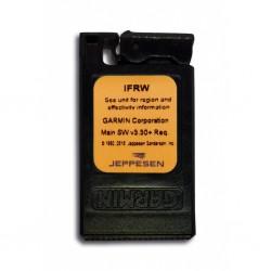 16MB Blank NavData Card for...
