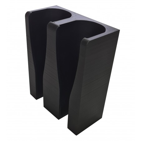 Double Mount for Bose A20...