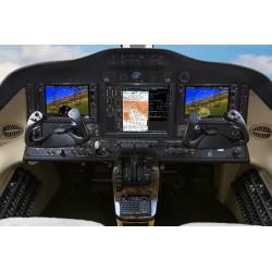 Jeppesen Avionics Solutions...