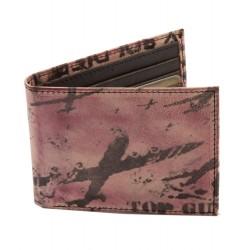 Top Gun Vintage Aero...