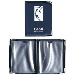 EASA Licence Holder