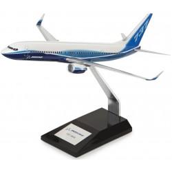 Boeing 737-900 Plastic...