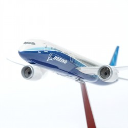 Boeing Unified 787-9...
