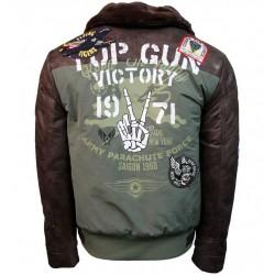"""Top Gun® """"Victory"""" Vintage..."""
