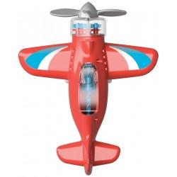 Playviators Airplane