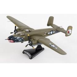 B-25 Mitchell Betty's Dream...