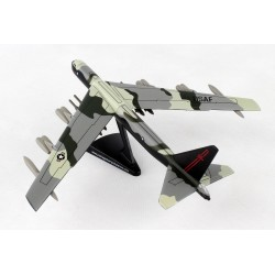 Macheta B-52 Stratofortress...