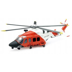 Agusta-Westland AW139 U.S....